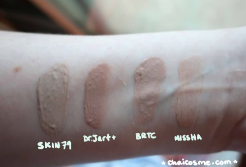 bbnaturalswatches