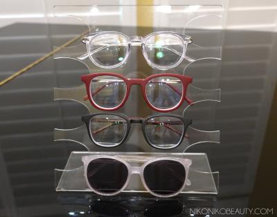 eyebuydirectglasses
